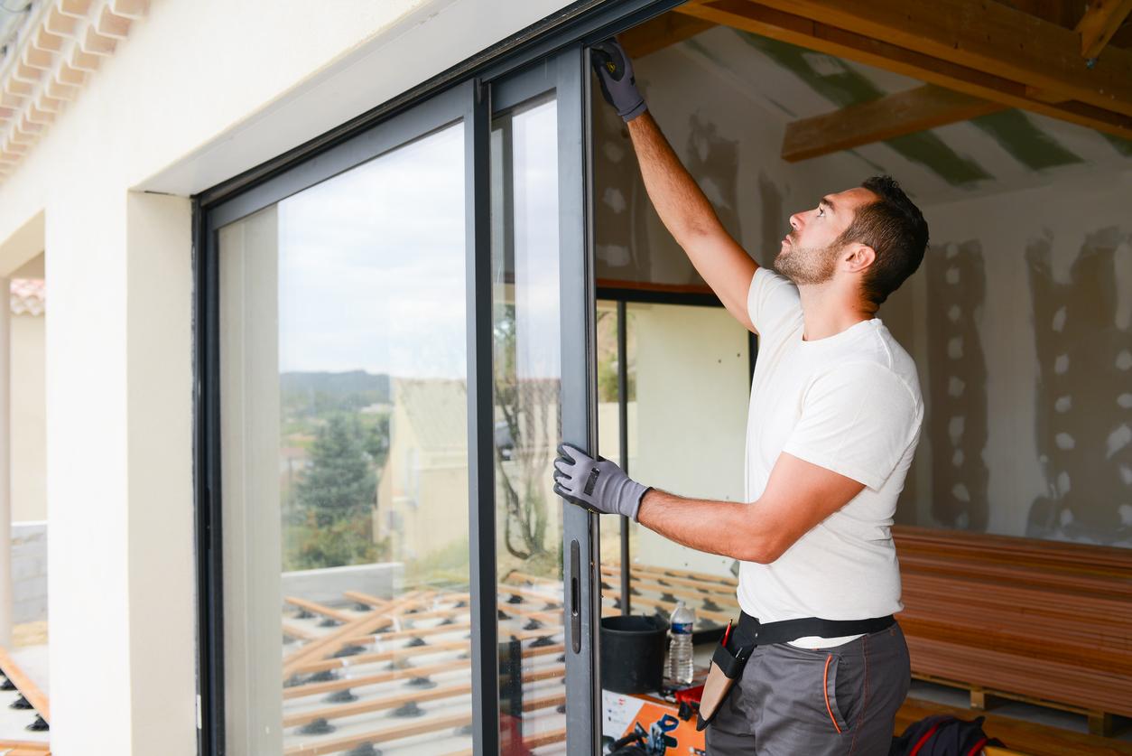 Gloablis contractant général en Savoie, équipe interne pour les travaux de rénovation