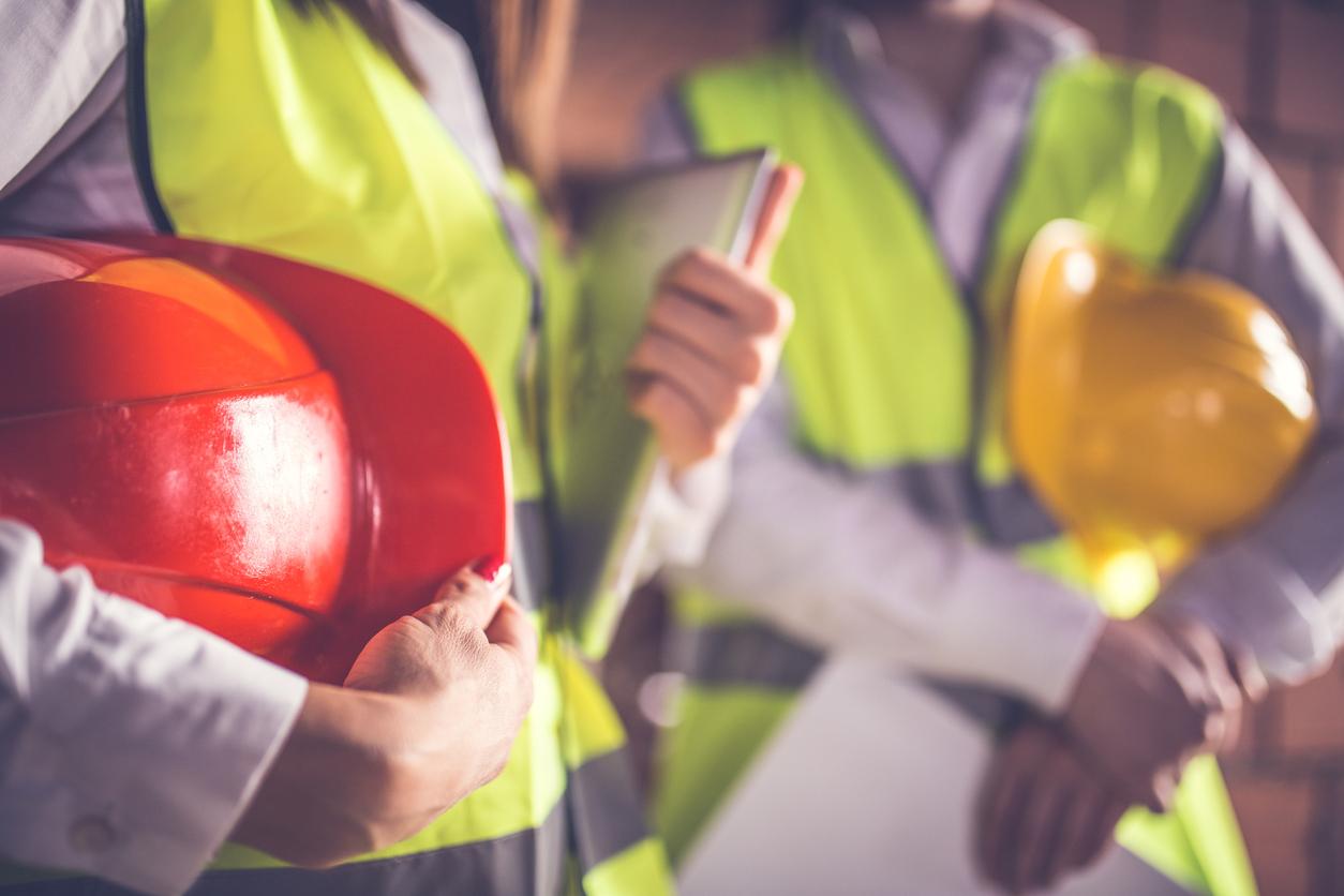 Globalis contractant général - le chargé d'affaire est votre interlocuteur privilégié tout au long de votre projet d'aménagement ou de rénovation